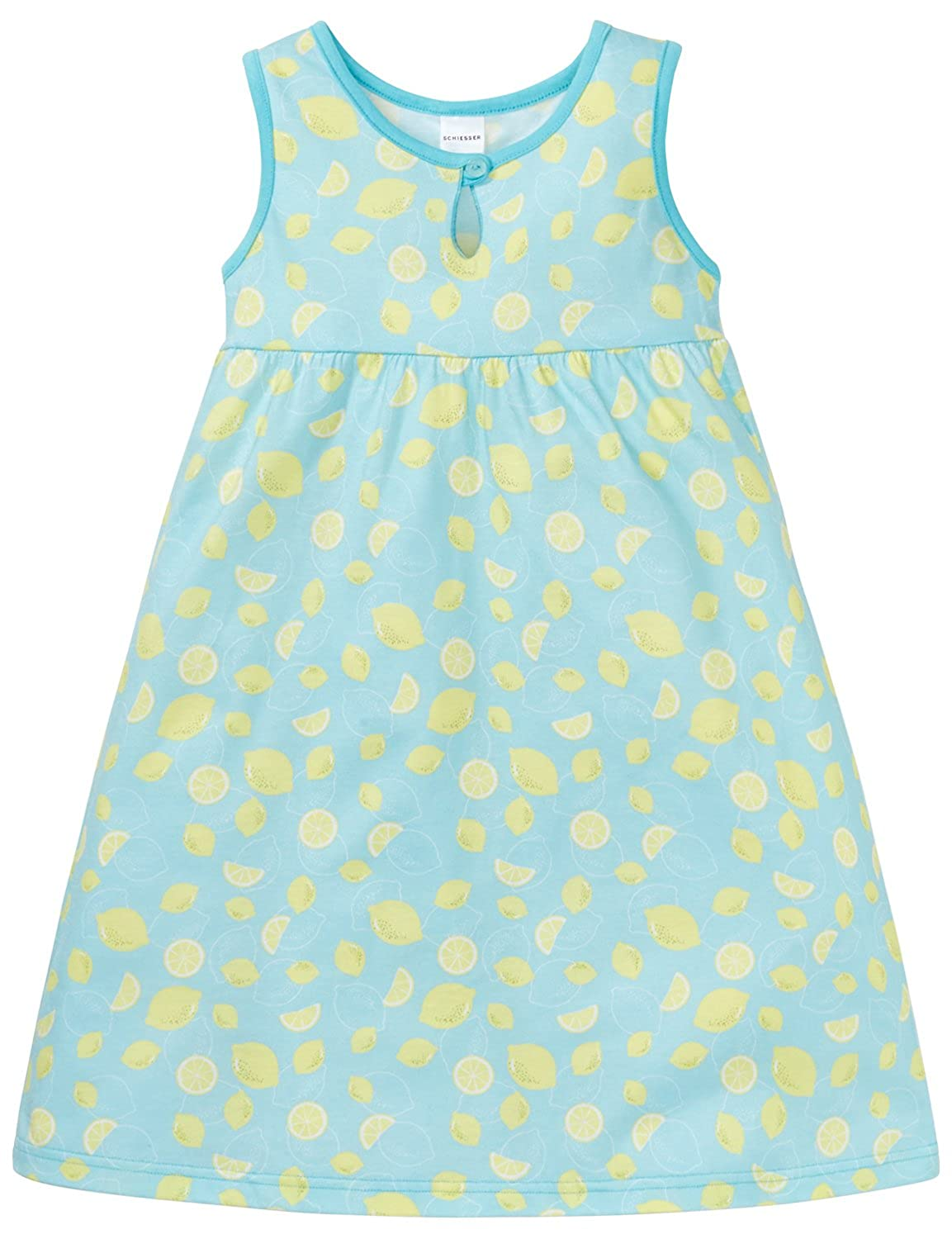 Schiesser Girl's Nightie Schiesser AG