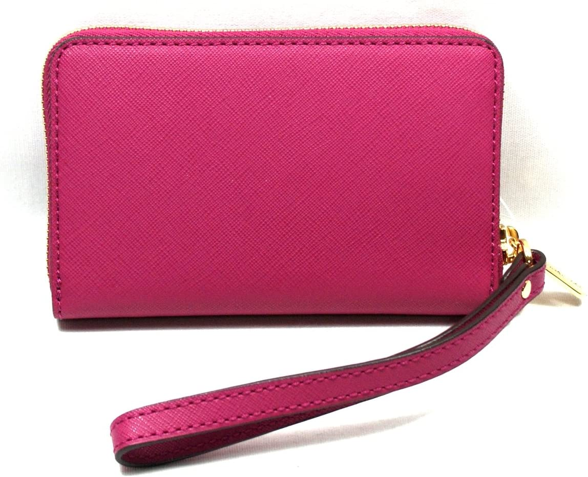 michael kors iphone 5 wallet pink