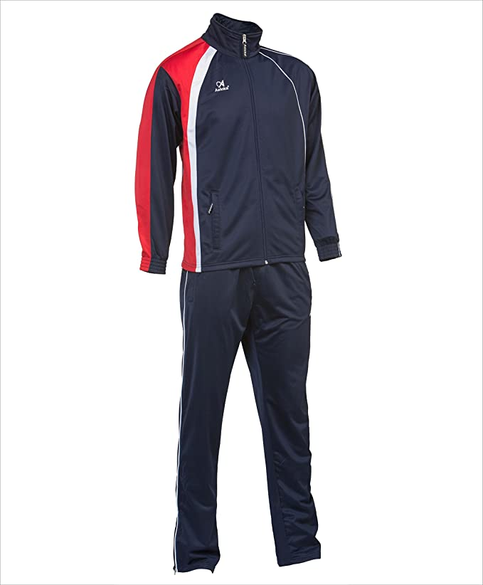 Chandal joma hombres