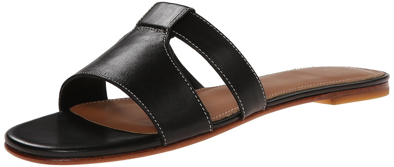 Womens Sandals Cole Haan Mesi Sandal Bruciato