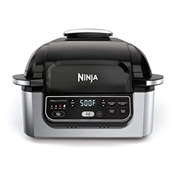 Ninja Foodi AG301 Air Fryer
