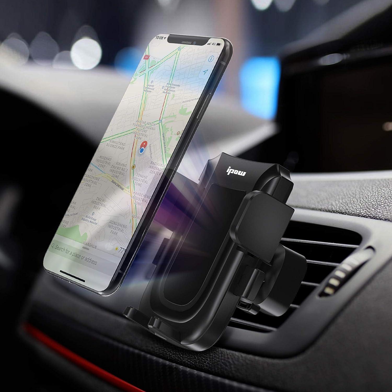 S9 phone holder for car geepas torch flipkart