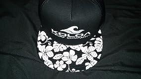$10 Joe's USA HAT apparel gorras de hombre