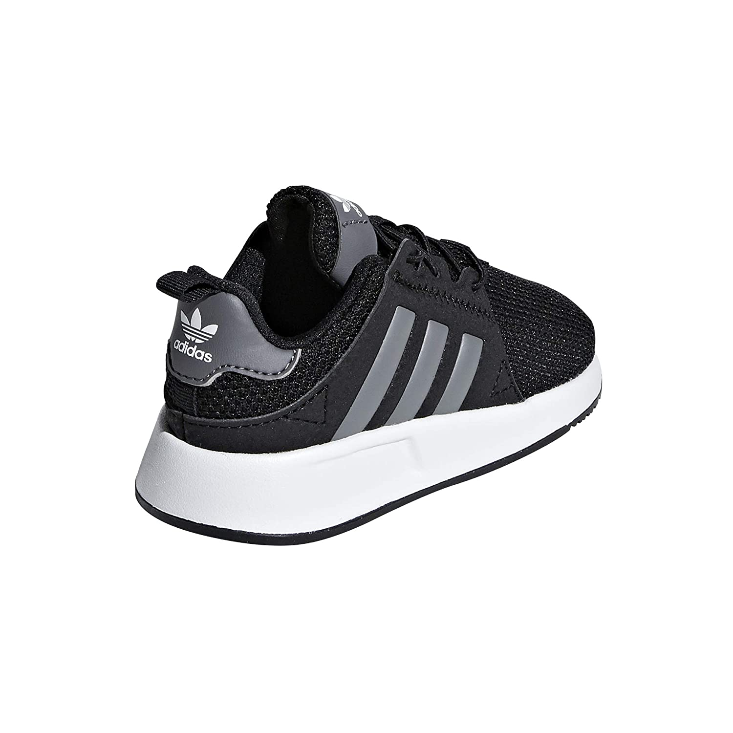 super popular fd25e 8f4b7 adidas X PLR El I Scarpe da Fitness Unisex - Bambini  MainApps  Amazon.it   Scarpe e borse