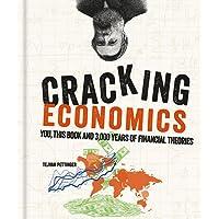 Cracking Economics