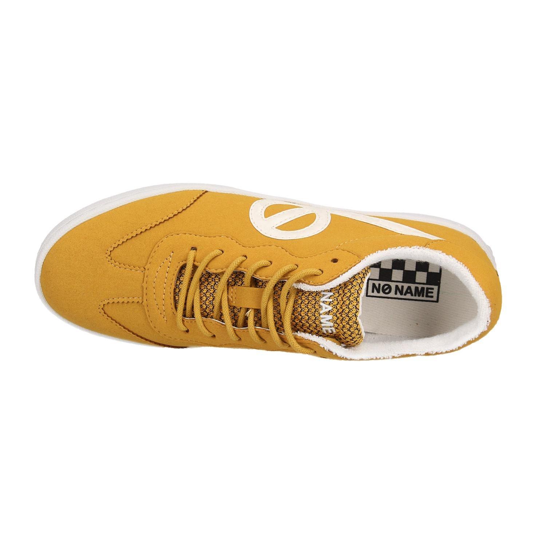 Unbekannt Turnschuh No Name Sneaker Game 4HN: