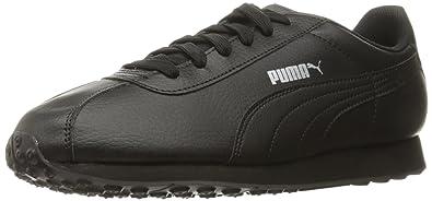 067e67adae9 PUMA Men s Turin Fashion Sneaker Black