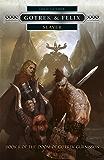 Slayer (Gotrek and Felix Book 17)