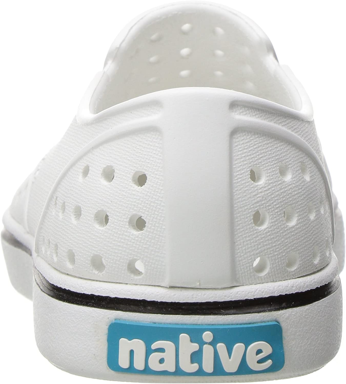 Native Unisex Kids Miles Slip-On