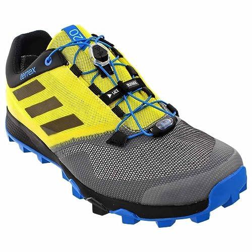adidas Terrex Trailmaker GTX Zapatillas de Running para