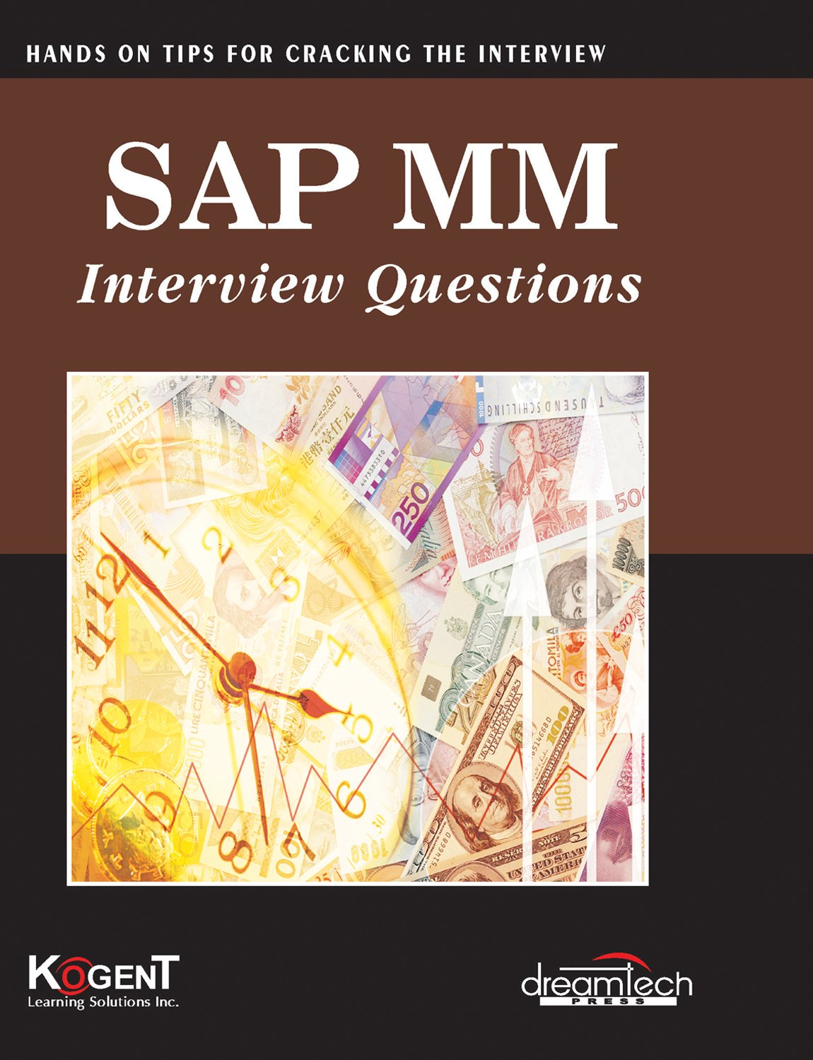 Buy sap mm interview questions hands on for cracking the buy sap mm interview questions hands on for cracking the interview book online at low prices in india sap mm interview questions hands on for cracking xflitez Image collections