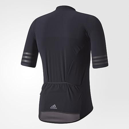 adidas Approach Tee Camiseta de Tenis, Hombre: Amazon.es: Deportes ...