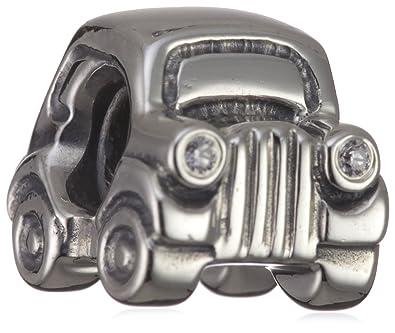 pandora anhänger auto