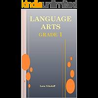 Language Arts: Grade 1