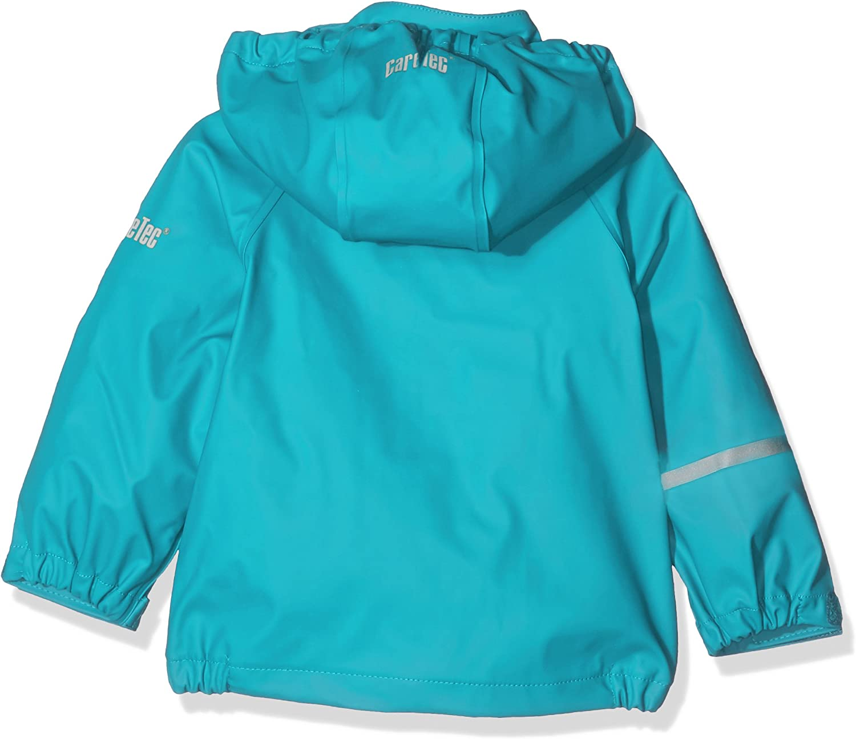 CareTec Kids waterproof Rain Jacket