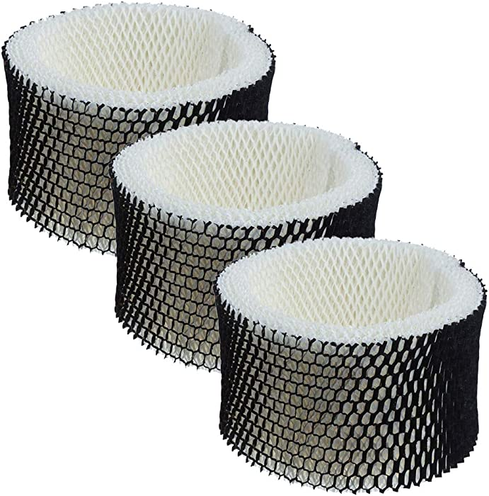 Top 9 Arm And Hammer Humidifier Filter