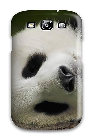 Amazoncom Excellent Design Sleeping Panda Wallpaper Phone
