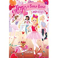 bfea2bde9 Amazon Best Sellers: Best Children's Valentine's Day Books