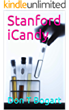 Stanford iCandy