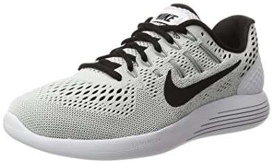 outlet store 75eb0 88883 NIKE Women's Lunarglide 8 Running Shoe