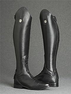 Chaussures Mountain Horse noires homme VkTfnlIMl6