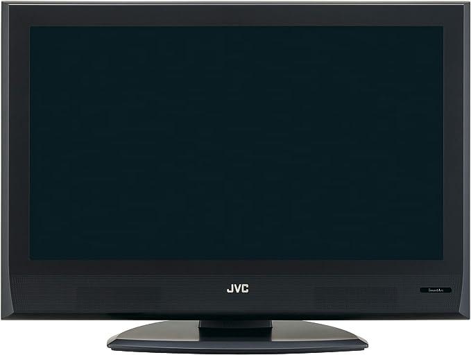 JVC JVC LT 32 R 70 BU - Televisión HD, Pantalla LCD 32 pulgadas: Amazon.es: Electrónica