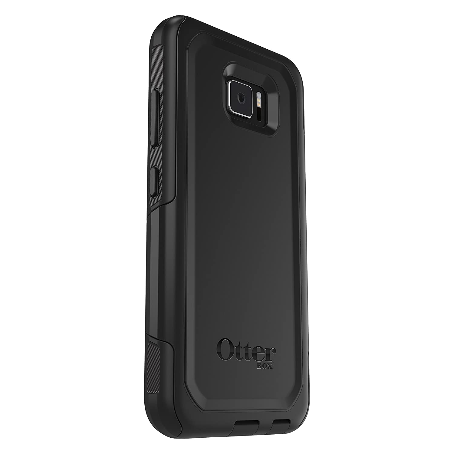 Amazon.com: OtterBox COMMUTER SERIES - Carcasa para ASUS ...
