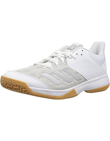 adidas Originals Womens Ligra 6 Volleyball Shoe