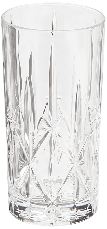 Amazon Marquis By Waterford Sparkle High Ball Glasses 22