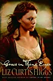 Grace in Thine Eyes (Lowlands of Scotland Series #4)