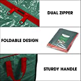 ProPik Artificial Tree Storage Bag Perfect for Up