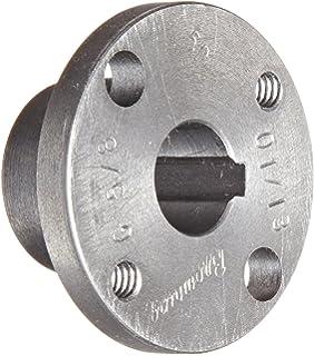 Browning 5//8 H Sintered Steel Bushings Browning 5//8 H