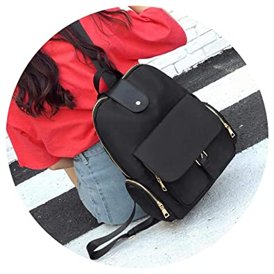 Amazon.com: proof Casual Shoulder Backpack Travel Backpack Mochilas: Shoes