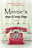 Minnie's Antique & Curiosity Shoppe