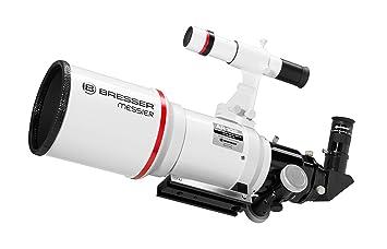 Bresser refraktor teleskop messier ar 102xs: amazon.de: kamera