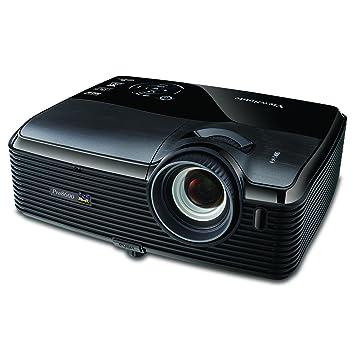 Amazon.com: Viewsonic Pro8600 XGA 3d DLP proyector de cine ...