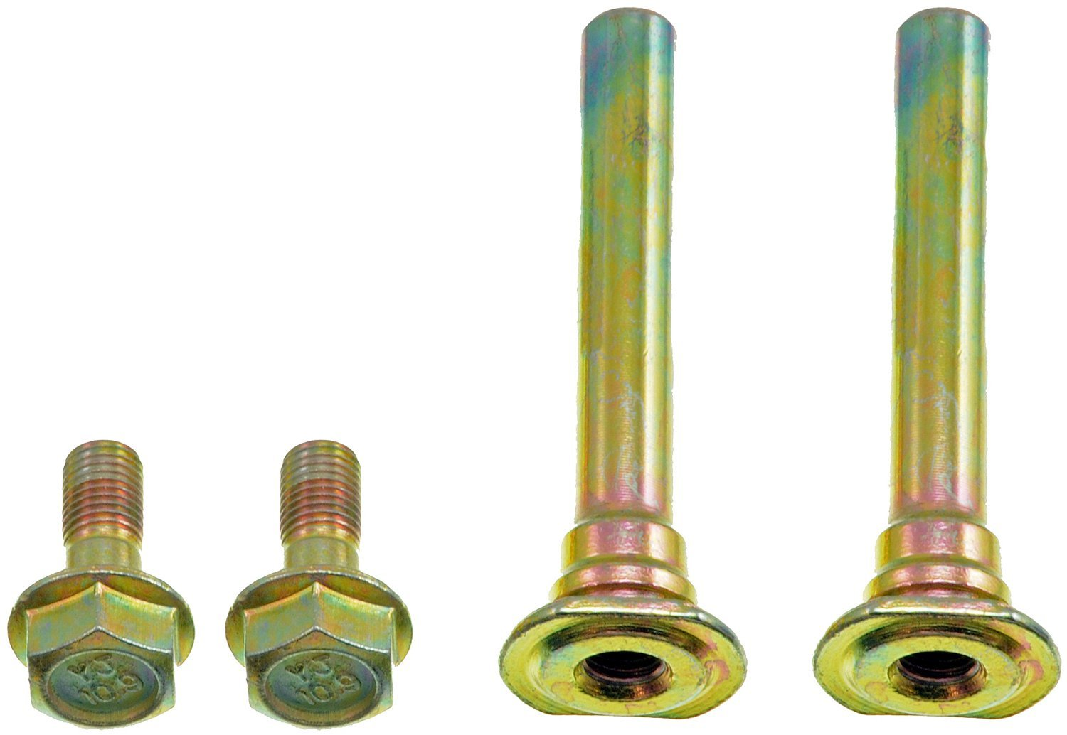 Dorman HW5060 Rear Brake Caliper Bolt