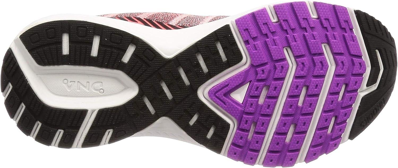 Brooks Womens Ravenna 10 Running Shoes