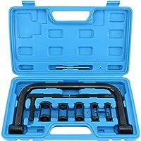Compresores de las válvulas de suspensión
