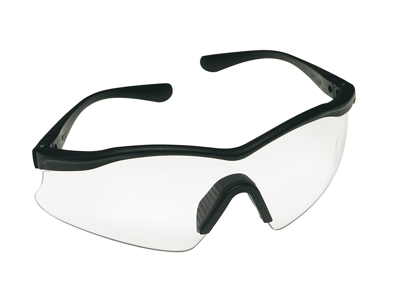 3M Virtua Max Protective Eyewear, 11511-00000-20 I/O Gray Anti-Fog Lens (Pack of 20) by 3M B007JZDCMW