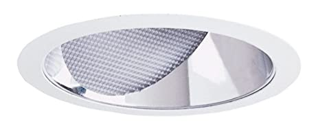 Juno lighting group 629c wh aculux 6in lensed angle cut wall wash juno lighting group 629c wh aculux 6in lensed angle cut wall wash recessed trim aloadofball Image collections