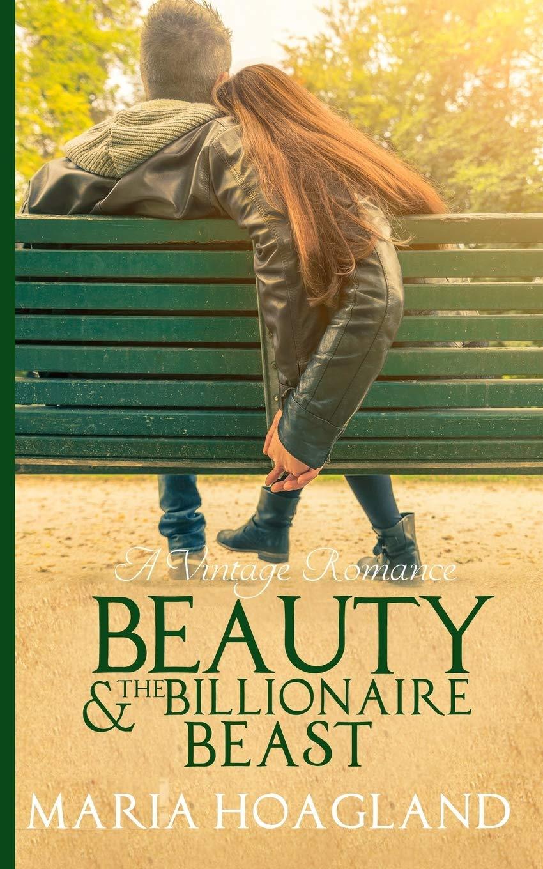 Beauty and the Billionaire Beast (Romance Renovations) ebook