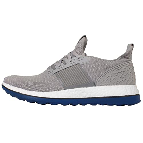 1140ebb08820f ... promo code adidas mens pureboost zg prime m running shoes multicolour  size 8 uk 4e4f6 ab701