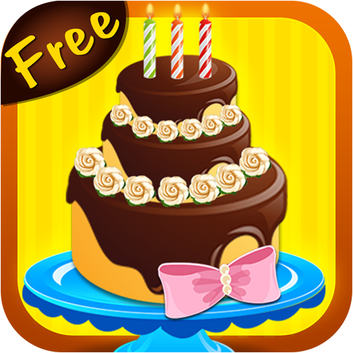 Amazon Cake Maker Games Kids Bakery Shop Free Appstore For Android
