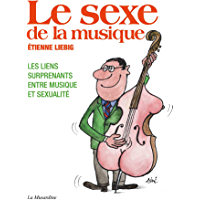 Le sexe de la musique