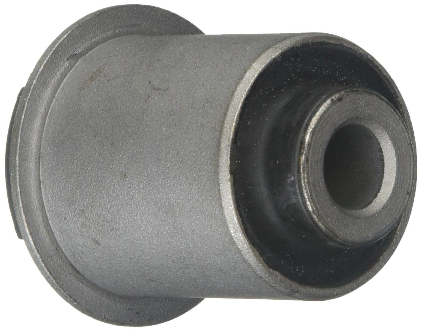 Moog K201358 Bushing-Control Arm