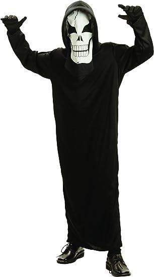 COMOGIOCHI Traje Vestido Traje Disfraz de máscara de Carnaval ...