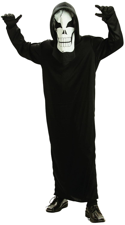 COMOGIOCHI Traje Vestido Traje Disfraz de máscara de ...