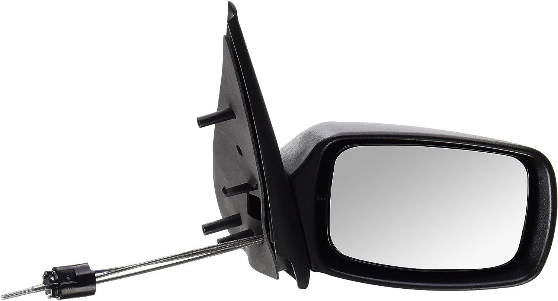 VAN WEZEL 1805807 Specchietto Esterno