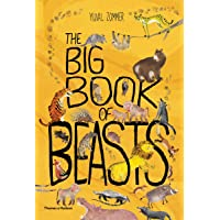 The The Big Book of Beasts: 0